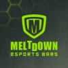 HTC Brings Vive To Meltdown Gaming Bars