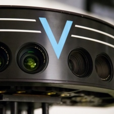Intel Acquires VR Startup Voke