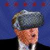 Donald Trump's VR Appearances