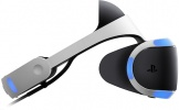 Sony Targets Location-Based Entertainment For PS VR