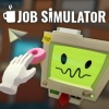 Job Simulator Wins Best VR/AR Game At GDC Awards