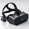3Glasses Launches New $449 VR HMD