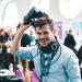 Speaker Profile: Bertie Millis, Virtual Umbrella