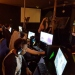Vive Night Shows VR Can Be Social
