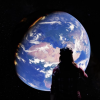 Explore The World With Google Earth VR