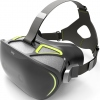Stereolabs Reveals MR Headset