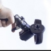 Tactical Haptics Gains $2.2m Funding For Motion Controller Research