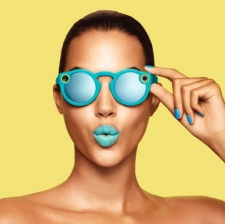 Spectacles: More Than Just A Fashion Statement