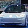 Volkswagen Puts AR In New Car