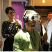 VR In A Bar Is Back This December