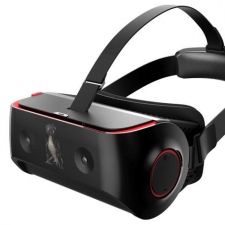 Qualcomm To Launch Chinese VR Innovation Centre