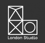 Sony London Studios logo