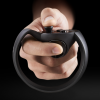 Oculus Touch Launches With 53 Titles