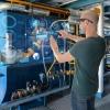 ODG Raises $58 Million For AR Glasses