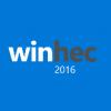 WinHEC Event Promises To Make MR Mainstream
