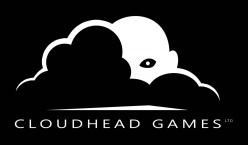 Cloudhead Games logo