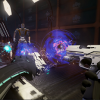 VRDC: Survios Shares The Real Data Driving VR Hit, Raw Data