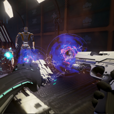 Survios Closes $50 Million Funding Round