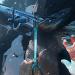 Crytek Faces Legal Action