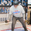 VR Sports Training Company Lands $5 Million Investment