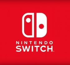 Nintendo IS Working On VR For Switch