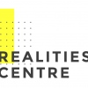 London Innovation Centre And Co-Working Space Partnership To Provide White City XR Workspace