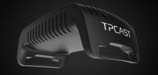 CES: Wireless Vive Stateside By Summer
