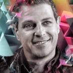 Speaker Profile: Dean Johnson, Brandwidth