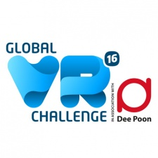 DeePoon VR dev kits make way to Global VR Challenge contenders