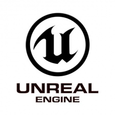 ARKit And ARCore Come To Unreal Engine 4