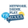 Join our VR Mixer drinks at BFI in London on 23 June