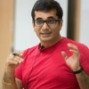 Indiagames founder Vishal Gondal launches early stage game investment fund