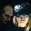 """Why VR game developers need to """"sacrifice creativity for comfort"""""""