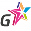 Meet The Virtual Report Team In South Korea At G-Star 2016