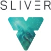 360-Degree VR eSports Platform Sliver.tv Raises $9.8 million