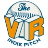 VR Indie Pitch San Francisco Winners