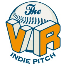 Pitch Your Indie VR Game To Press, Publishers And Pundits!