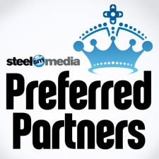 The Preferred Partners Network
