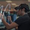 Why Is AR So Far Behind VR?
