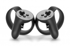 Oculus To Send More Free Dev Kits For Touch