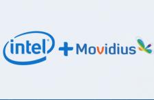 Intel Acquires Computer Vision Processing Company