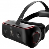 Qualcomm's All-in-one Headset Hopes To Set A Standard