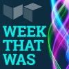 Week That Was: 8th December