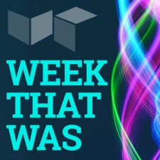 Week That Was: 3rd November