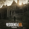 EGX 2016: Resident Evil 7 and reinventing the premier horror franchise for VR