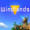 EGX 2016: How Windlands' developers listen to the community