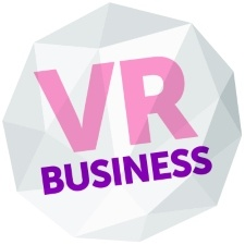 VR Business Sessions at VR Connects San Francisco 2017