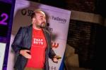 Speaker Profile: Phil Charnock, SwapBots