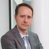 Speaker Profile: Martin Vilcans, Resolution Games