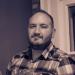 Speaker Profile: Paul Colls, Fierce Kaiju